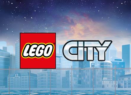 LogoFCity