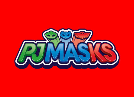 PjMasks 1