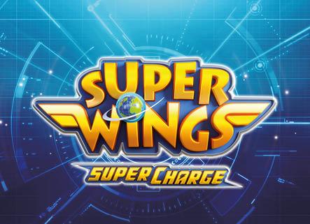 Logo SW FONDO
