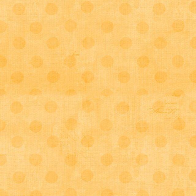 O espetacular mundo Gorjuss está de volta! Junta-te à tripulação Gorjuss e desfruta de uma viagem mágica onde vais descobrir algumas curiosidades sobre o fundo marinho, as estrelas cadentes e muito mais. Aprende também a fazer um moinho de vento e escreve às tuas amigas com os postais adoráveis que as miúdas Gorjuss fizeram! Não percas o bazar cheio de prémios adoráveis e a oferta: lata ou bloco de notas (1 de 2 ofertas).  #gorjuss #santoro #blueoceanportugal
